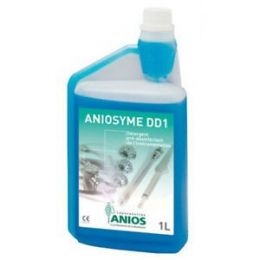 Aniosyme DD1 1L MEDILAB
