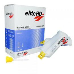 ELITE HD Light/RegularBody 2x50ml kartuše + 12 zmíesovacích kanyl