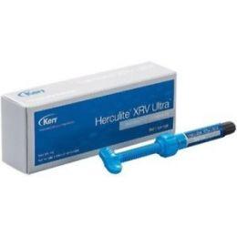 Herculite Ultra 4 g KERR