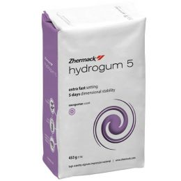 Hydrogum 453g