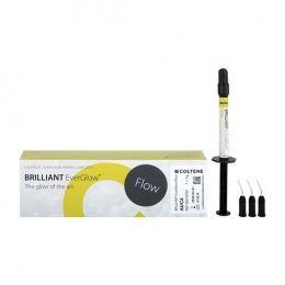 Brilliant Flowable 2g COLTENE