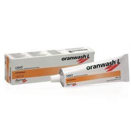 ORANWASH L 140ml